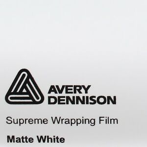 21-70-m-Avery-Supreme-Wrapping-Film-ESTERA-BLANCO-MATE-SWF-COCHE-Lamina
