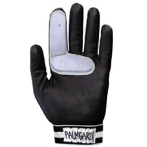 Right Hand Palmgard Protective Inner Glove Adult