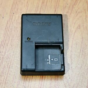 Sony-BC-CSGB-Battery-Charger-For-Camera-Power-110-240V-BCCSGB-Cybershot