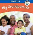 My Grandparents by Katie Dicker (Paperback, 2015)