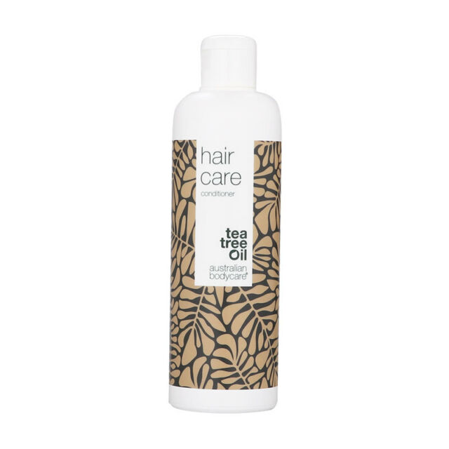 Australian BodyCare Hair Care Conditioner 250ml