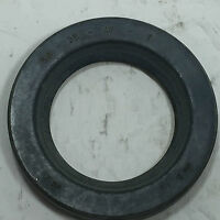 Oil Seal Single Rubber Lip Part Number 30x47x7 Old Stock