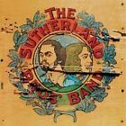Sutherland Brothers Band von The Sutherland Brothers Band (2013)