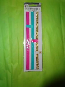 CREATE-365-HAPPY-PLANNER-4-PACK-ELASTIC-BAND-BOOKMARK-PAGE-MARKERS