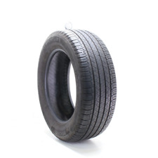 Used 23560r18 Michelin Latitude Tour Hp 103h 6532 Fits 23560r18