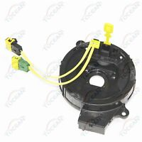 56042770ae Spiral Cable Clock Spring For Jeep Liberty 2008 Wrangler 2010