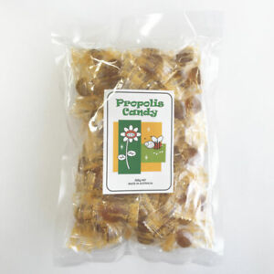 Propolis-Candy-Lozenges-300g-Bulk-Pack