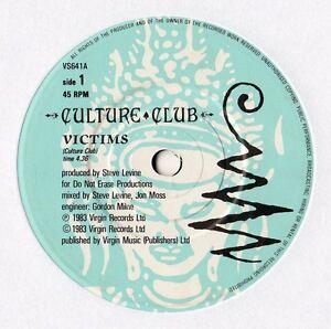 Culture-Club-Victims-7-034-Single-1983