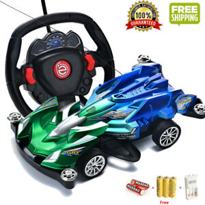 Toys-For-Boys-Kids-Remote-Control-Racing-Car-RC-Electric-Xmas-Birthday-Cool-Gift