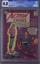 thumbnail 1 - Action Comics #242 DC 1958 CGC 4.0 ( VERY GOOD ) 1st appearance/Origin Brainiac