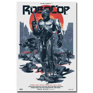 F-635-RoboCop-Movie-Hot-Poster-36-27x40in-Art-Print