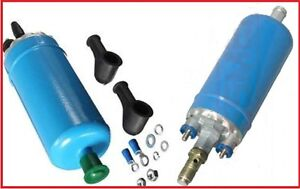 Pompe a Essence RENAULT R25 2.5-2.8 V6 Turbo