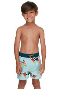 8646785d21f3 Image is loading BNWT-BILLABONG-KIDS-BOYS-SUNDAYS-GROMS-BOARDSHORTS-SIZE-