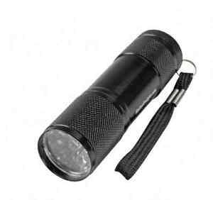 3-1-2-in-9-LED-Mini-Flashlight