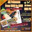miniature 1 - Pokemon Ultra Sun | Nintendo 3ds | 800+ Preloaded pokemon or Pokemon Home Upload