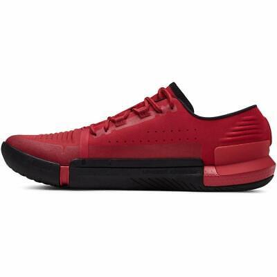 Speedform Feel Sneaker Black Size 13.0