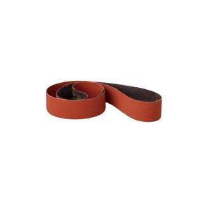3M™ Cloth Belt 777F 3-1//2 in x 15-1//2 in 60 YF-weight