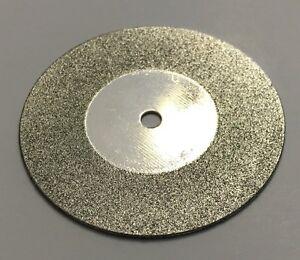 Scottsman-Tools-Replacement-Diamond-Wheel-for-1st-Gen-Tungsten-Sharpener
