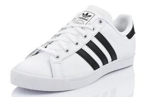 sneaker damen adidas coast star