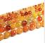 4-6-8-10mm-Lot-Bulk-Natural-Stone-Lava-Loose-Beads-DIY-Bracelet-Jewelry-Necklace thumbnail 114