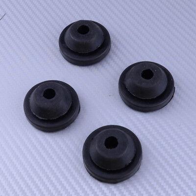 for VW Volkswagen Beetle Passat CC Air Cleaner Buffer Mount 036129689B