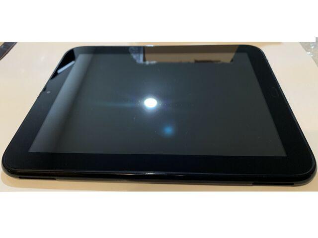 HP Touchpad Wi-Fi 32GB 9.7