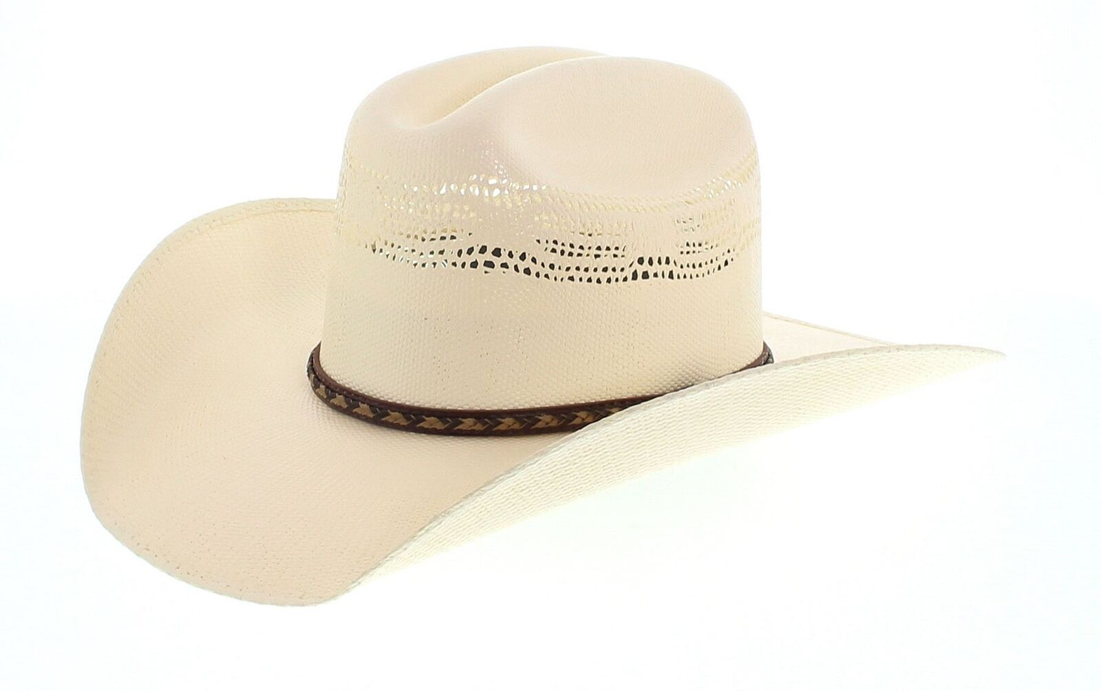 Justin Hats 20X BRYSON Herren Cowboyhut | Nicht so teuer  teuer  teuer  28a683