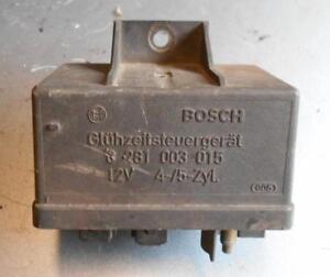 FIAT-PUNTO-1-3-MULTIJET-1-9-JTD-DOBLO-1-9D-GLOW-PLUG-RELAY-DOBLO-500-Etc