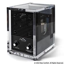 New Comfort 6 Stage Air Purifier Cleaner HEPA UV Ozone Generator - 3 YR Warranty