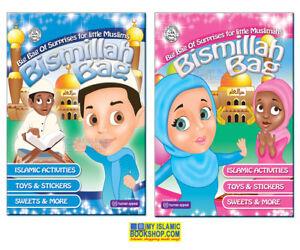 Bismillah-Surprises-Bag-for-little-Muslim-Boys-Muslimah-Girls-Eid-Gift-Ideas