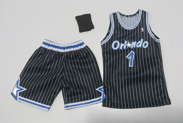 huge discount d1338 03d67 inexpensive orlando magic penny hardaway jersey f3a32 d05d6