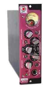 SM-PRO-TUBEBOX-CLASS-A-TUBE-MICROPHONE-PREAMP-MIC-PRE-AMP-500-SERIES-API-MODULE
