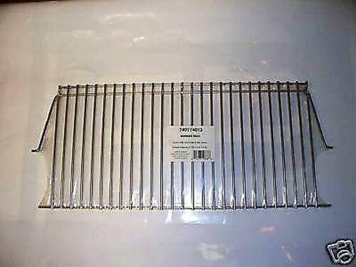 """Ellipse Gas Grill HG 2000 /& 2001 Warming Rack 21 7//8/"""" by 10 1//2/"""" 7401Y4013"""