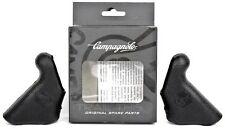 Genuine Campagnolo Record EC-RE600 10-Speed Ergopower Shifter Brake Hoods Campy