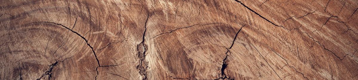 woodshedltd