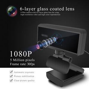 USB-Full-HD-1080P-Webcam-Digital-Camera-360-Camera-Microphone-for-PC-Laptop