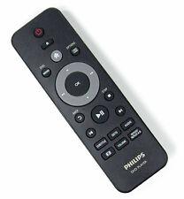 Original Philips Fernbedienung RC-5610 für DVD Player der Serie DVP37 & DVP38