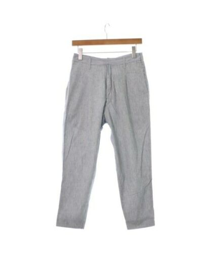 bassike pants (other) 2200038209057