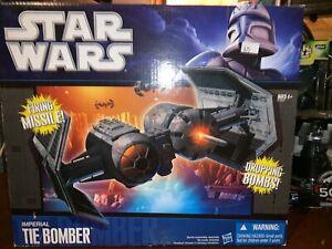 Star-Wars-Imperial-Tie-Bomber-Hasbro-2010