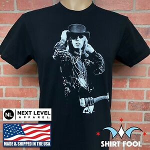 TOM-PETTY-TOM-PETTY-AND-THE-HEARTBREAKERS-CONCERT-T-SHIRT