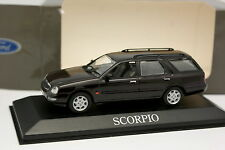 Minichamps 1/43 - Ford Scorpio Break