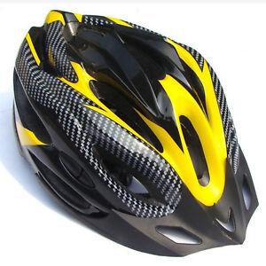 Premium-Road-Mountain-Bicycle-Bike-Cycling-Sports-Men-Lady-Helmet-Visor-Safety