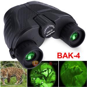 10x25-High-Power-Military-Binoculars-Day-Night-BAK4-Optics-Hunting-Camping-Bag