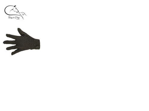 HKM Super Équitation Gants montrant DRESSAGE SAUT Cheval équestre livraison gratuite
