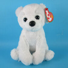 1e0536688d6 item 6 Ty Beanie Baby ~ IGLOO the (2010 Version) Polar Bear (6 Inch) with  Tag! -Ty Beanie Baby ~ IGLOO the (2010 Version) Polar Bear (6 Inch) with  Tag!