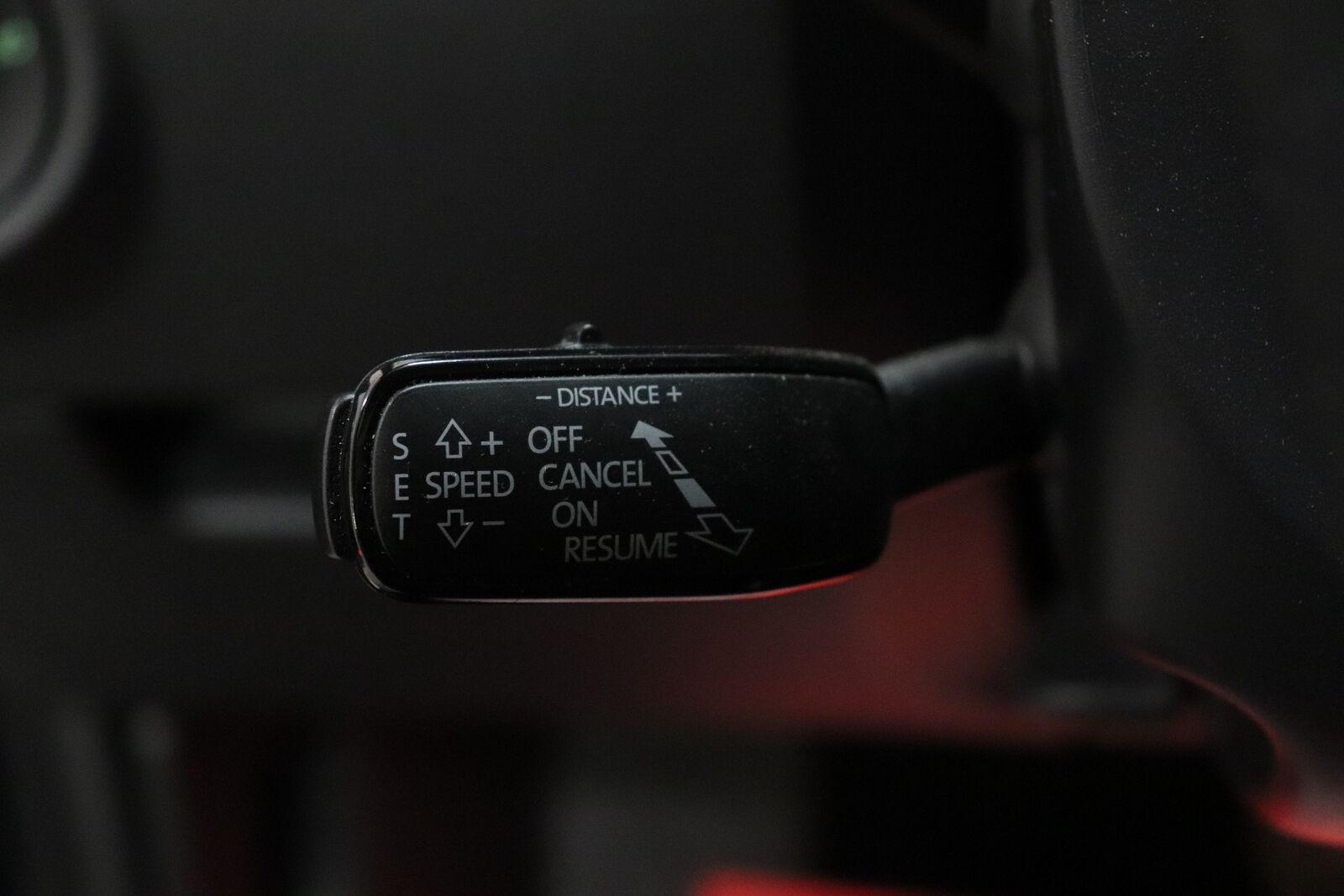 Skoda Octavia 1,5 TSi 150 Style DSG