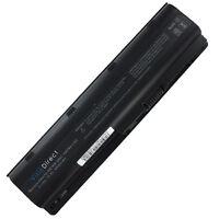 Batterie Pour Ordinateur Portable Hp Compaq Pavilion Dv6-6142