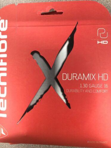 Technifibre Duramix HD 16 Gauge
