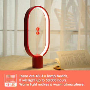 Heng-balance-lamp-Magnetic-Mid-air-Switch-LED-Lamp-USB-Powered-Night-Light