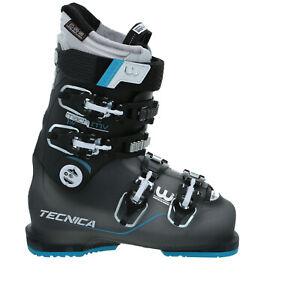 Tecnica-Mach1-95S-MV-Damen-Skischuhe-Snowboard-Schuhe-20150970576-schwarz-grau